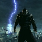 Warner Bros. pulls the plug on PC version of Batman: Arkham Knight