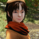Shenmue III director clarifies Sony's role in the game's funding