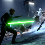 Star Wars: Battlefront dev talks about fan pressure and meeting expectations