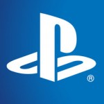 Sony's Jim Ryan talks about Playstation dominance in Europe