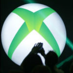 Microsoft bringing E3 no-shows and FanFest event to Gamescom in August