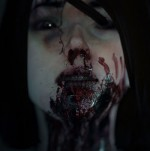 Creepy indie-made Allison Road looks to be the Silent Hills Konami won't give us