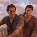 Naughty Dog just released the extended cut of their Uncharted 4 E3 demo online