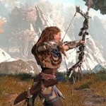 Guerrilla Games talks us through that Horizon: Zero Dawn demo shown at E3