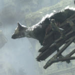The Last Guardian 'probably' would have been cancelled if it weren't for fan demand, says Sony