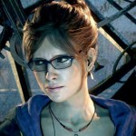 Batgirl to join the Arkham Knight shortly - release date and price announced