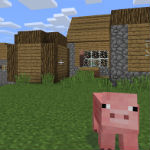 Minecraft: Windows 10 Edition announced; new features coming later this month
