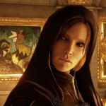 Dragon Age: Inquisition to abandon last-gen DLC, introduce cross-gen save transfers