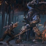 CD Projekt RED claim The Witcher 3 expansions are comparable in size to The Witcher 2