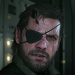 Kojima Productions rumored to have been disbanded, while Konami confirms playable Metal Gear Solid V at Gamescom
