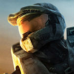Halo series sitting pretty with 65 million units sold
