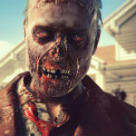 Deep Silver kicks Dead Island 2 dev Yager off project