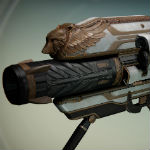 Destiny's most popular weapons are in for major changes this fall