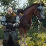 With its new patch, The Witcher 3 only appears to be creating more problems