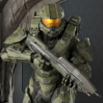 Halo 5 Collector's Edition won't include a physical disc; devs whip up a solution