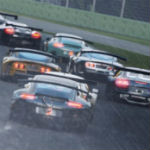 Project CARS Wii U port canceled; game deemed 'simply too much' for the console