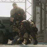 It's about time - Metal Gear Online gets some fresh details in a Twitter Q&A