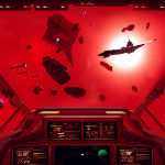 Hello Games goes behind-the-scenes with the workings of No Man's Sky's near-infinite universe