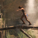 Timed Xbox exclusive Rise of the Tomb Raider set to come to PC and PS4 in 2016
