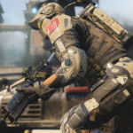 Launch dates announced for COD: Black Ops III's beta; Black Ops II most-requested game for X1 backward compatibility