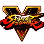 Street Fighter V beta shut down by serious technical issues; Capcom working on a fix