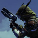 The Taken King to feature Destiny's largest arsenal yet; Bungie highlights player-requested features