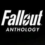QuakeCon 2015 brings news of Fallout Anthology,  a 5-game mini-nuke payload