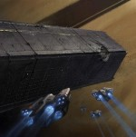 Bungie offers up new details on The Taken King, bans hundreds of Destiny cheats