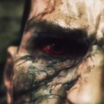 Zombi loses the U and shambles out from Nintendo's shadow