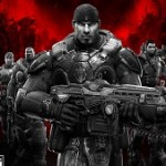 Gears of War Ultimate Edition to include access to the entire Gears series for free