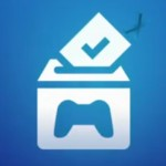 'Vote to Play' PS Plus promotion officially announced by Sony