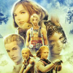Composer suggests a HD remaster of Final Fantasy XII might be in the works