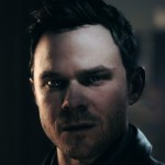 Quantum Break, Crackdown and Scalebound all shown at Xbox Gamescom briefing