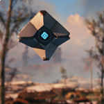 Destiny changing Ghost voice actor, rendering weapons obsolete and reworking level-progression
