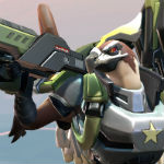 Gearbox's MOBA-alike Battleborn set for February 2016 launch