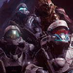 Halo 5: Guardians given Teen rating; beta leak reveals new music and screenshots