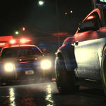 EA details Need for Speed's always-online requirements, 'significant' post-launch plans