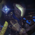 Bungie explains Peter Dinklage's removal from Destiny and The Taken King's $40 price tag