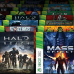 Xbox One/Xbox 360 backward compatibility to include DLC, may come to EA Access