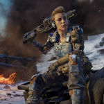 Treyarch goes into detail on the maps, modes and more inside COD: Black Ops III's beta