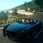 Final Fantasy XV director confirms simultaneous worldwide launch, discusses effort to attract new players