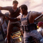 Rumor: Uncharted 4 release date set for early March 2016