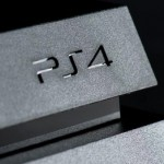 Own a PS4? Sony wants you to help beta test their latest system software updates