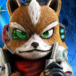 Nintendo announce release dates for Star Fox Zero, Animal Crossing and the rest of their 2015 games and amiibo