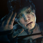 Devil May Cry reboot devs are tackling mental illness and more swordplay in their next game, Hellblade