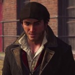AC Syndicate will be coming to PC a month after the console versions