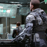 Microsoft working to fix the problem of dead Call of Duty: Black Ops III beta codes on Xbox One
