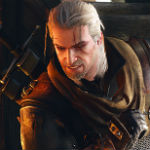 CD Projekt RED: Sales of The Witcher 3 shot past 6 million in just under two months