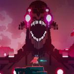 Long-delayed action indie Hyper Light Drifter finally set for spring 2016 release