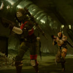 Bungie has new info about Destiny: The Taken King's new raid, a new mode, and changes to weekly Strikes